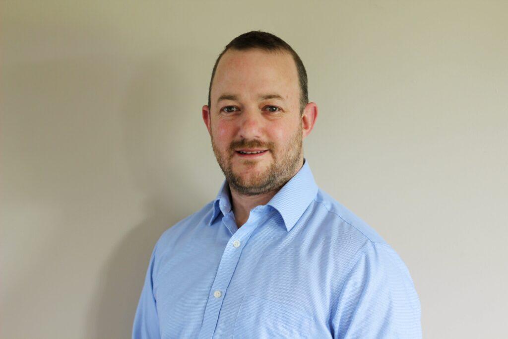 Photo of Richard Springer