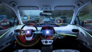 connected-cars-smart-data-car-data-